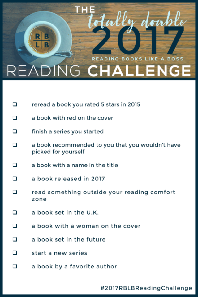 rblb-2017-reading-challenge-pin-684x1024